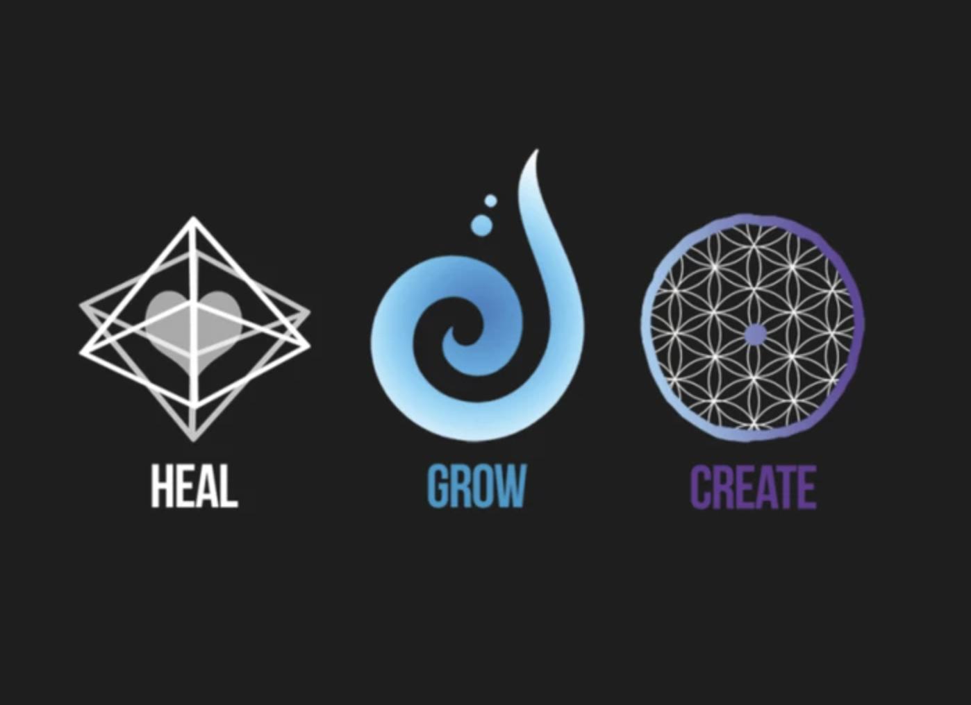 Logo Design by Web Tree Digital